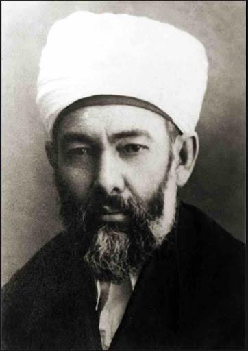 محمد حمدي يَازِر