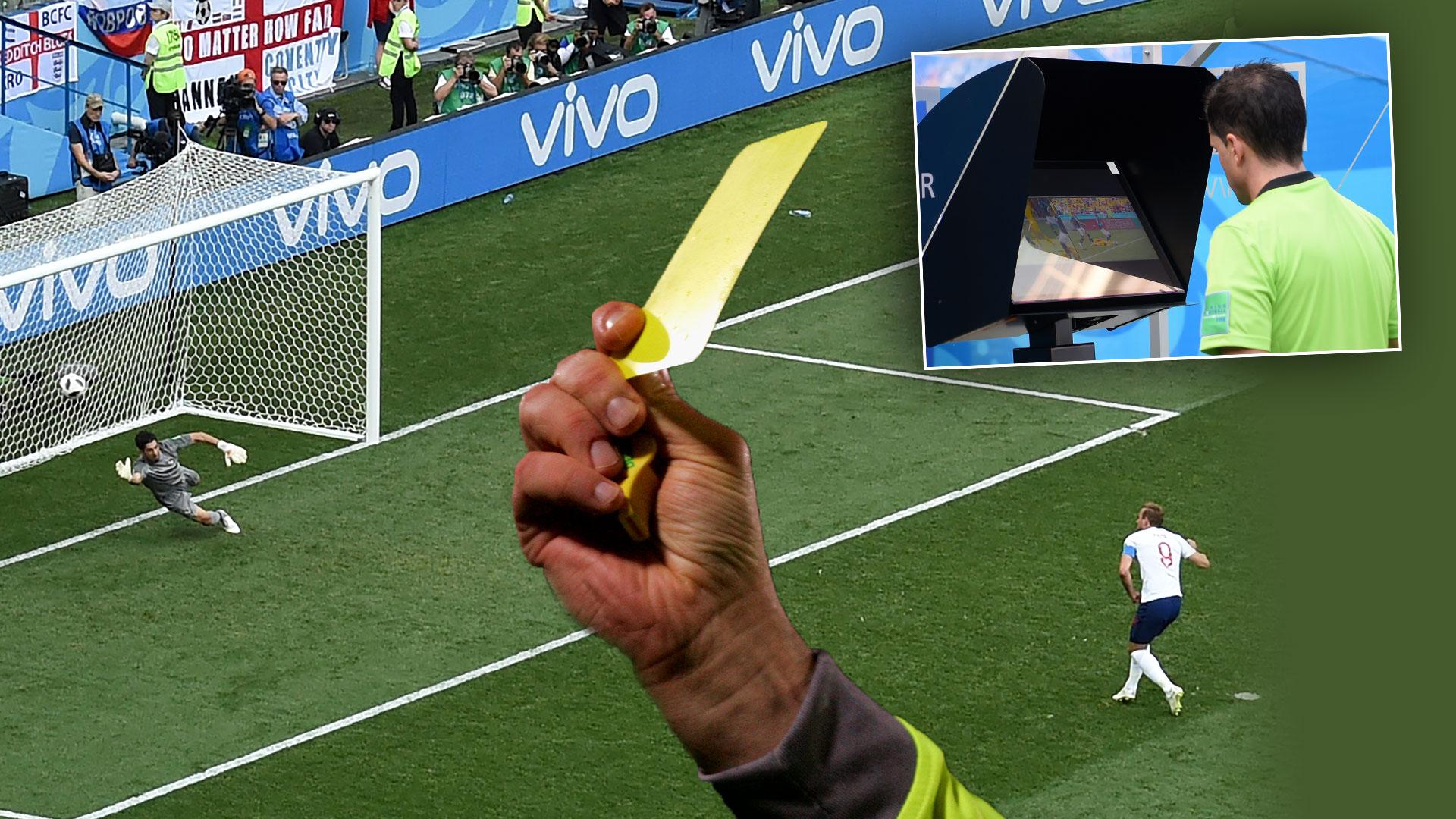 قوانين الاتحاد السوداني لكرة القدم