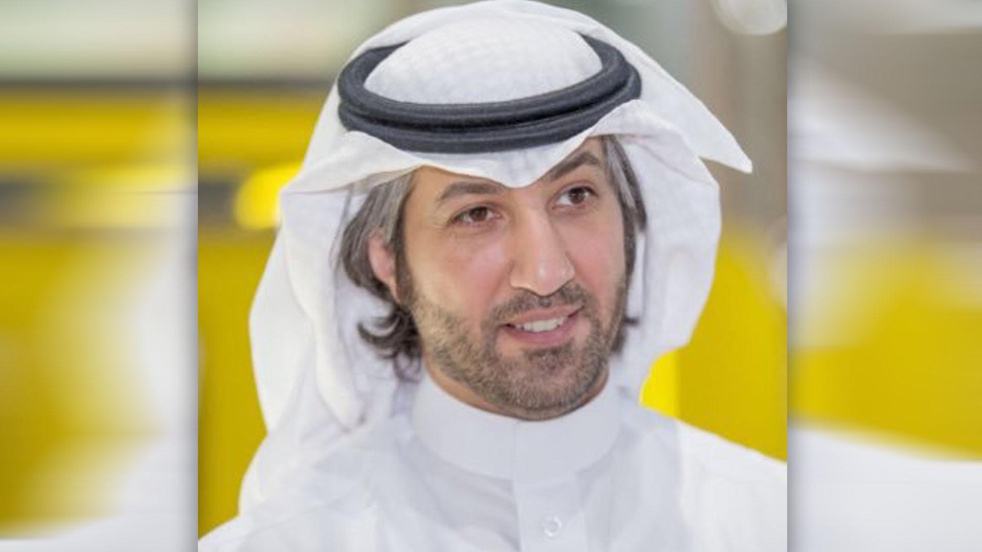 اعتقال شاعر سعودي مد اح لب ن سلمان لانتقاده إعلام الشتائم