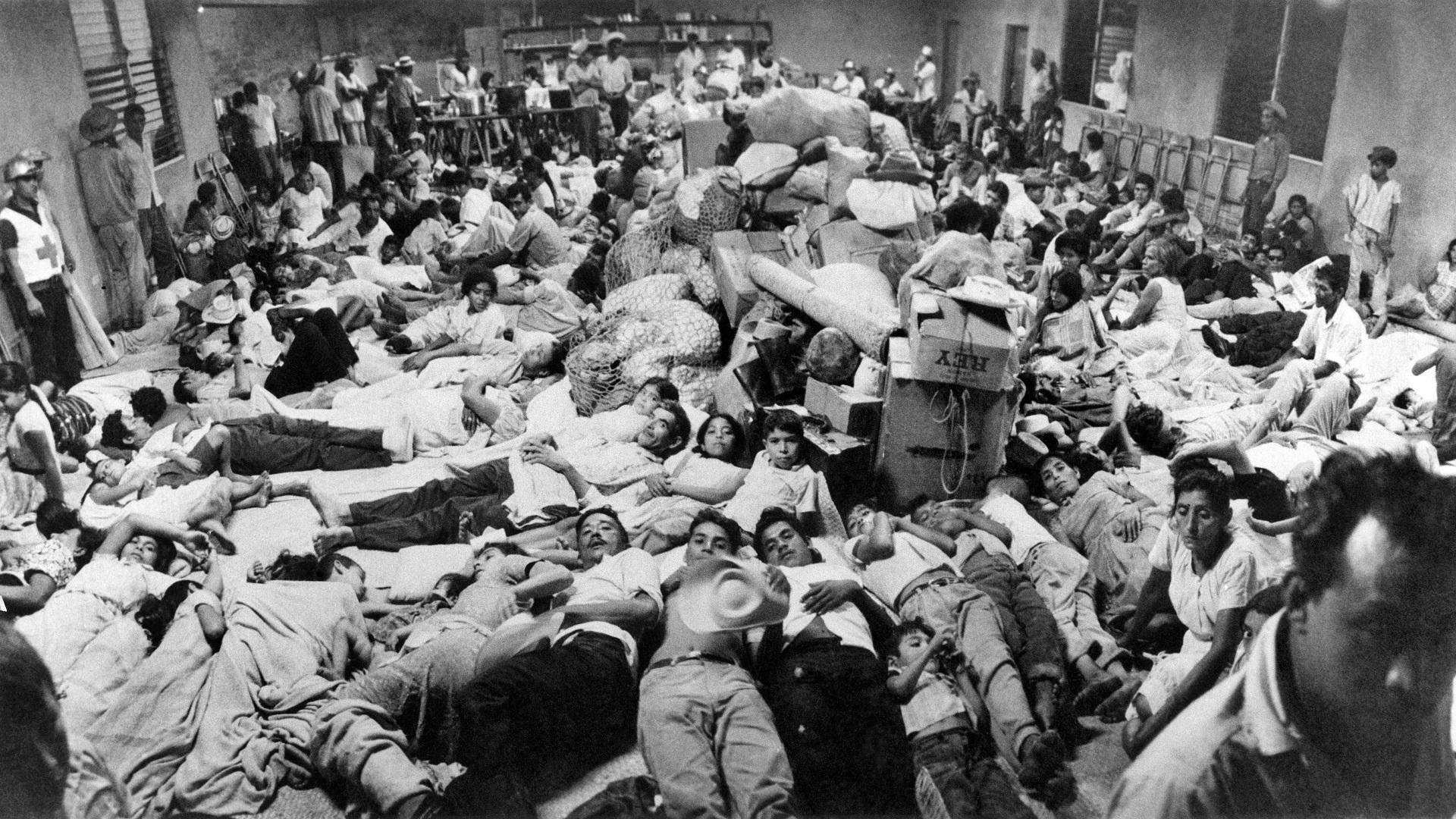 أقصر 5 حروب شهدتها البشرية... إحداها استمرت 38 دقيقة