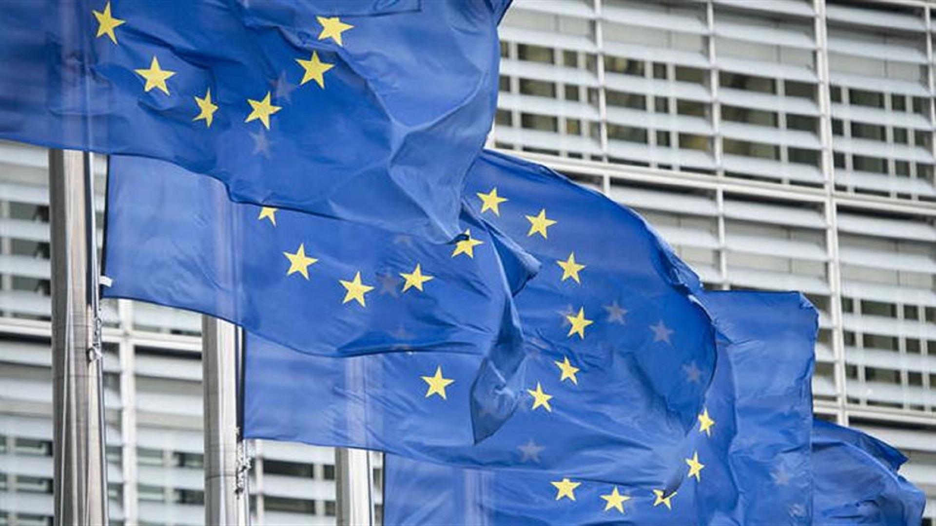 الاتحاد الأوروبي يحذر صربيا وكوسوفو من نقل سفارتيهما إلى القدس