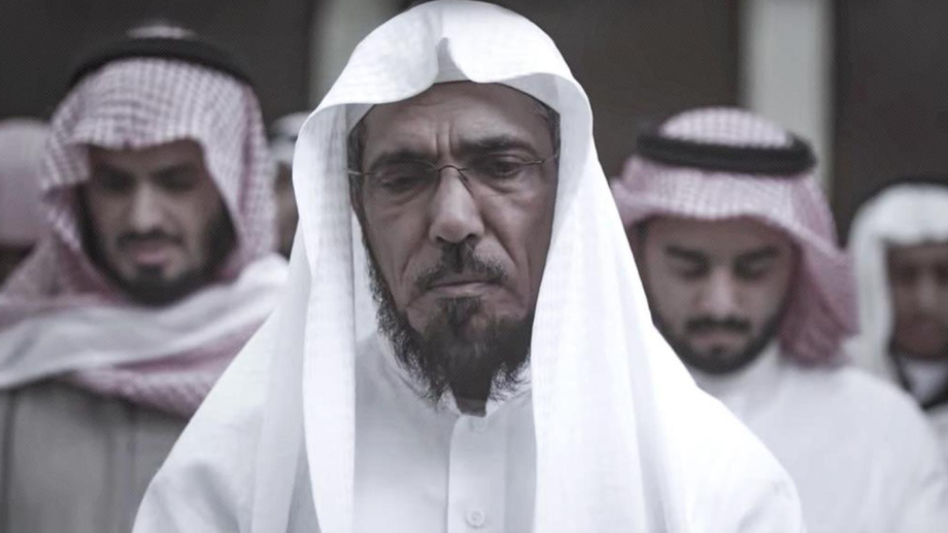 السعودية تحويل معتقلي سبتمبر للعزل وانقطاع التواصل مع العودة