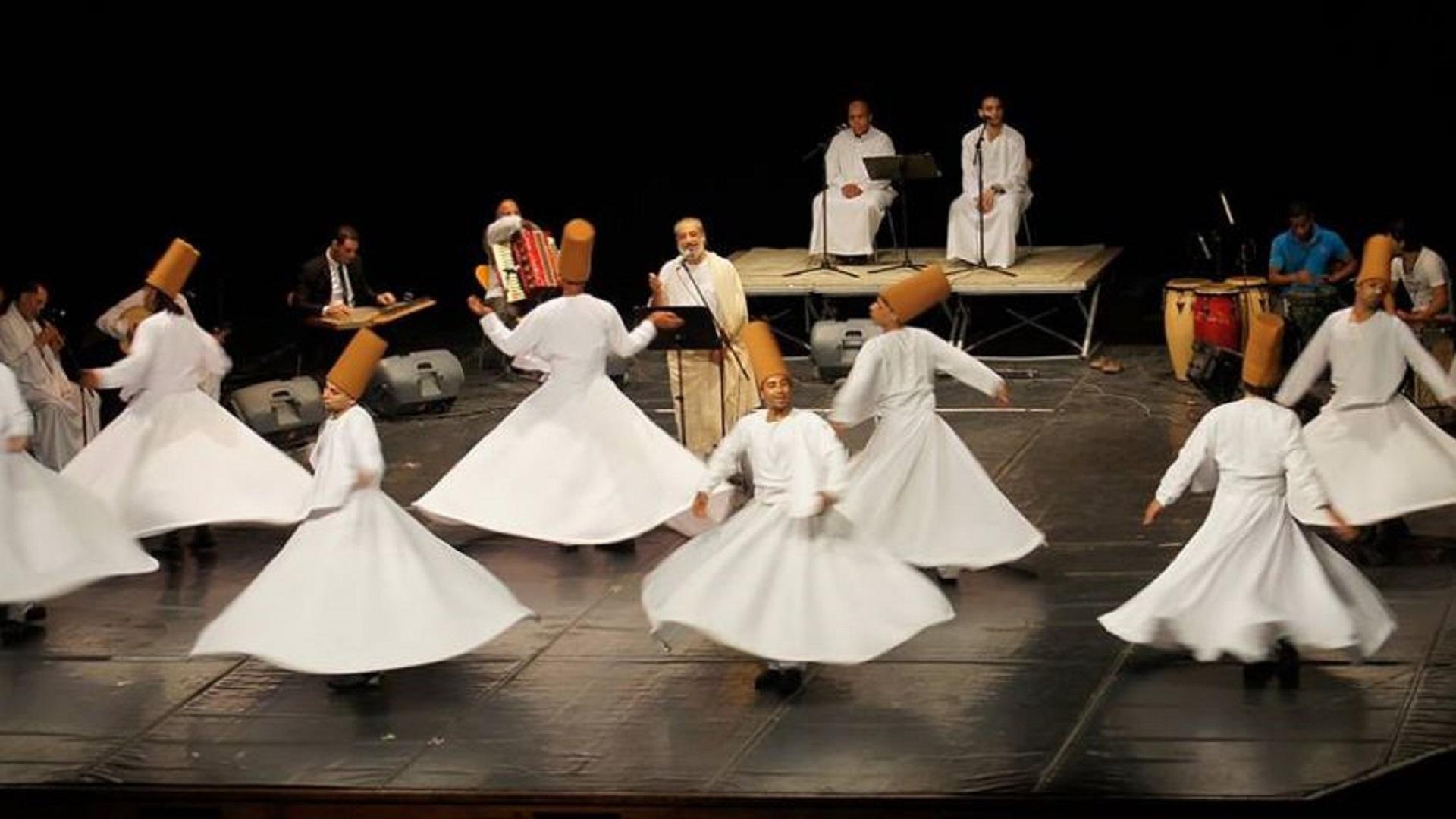 اليهود والسينما والعالم العربي