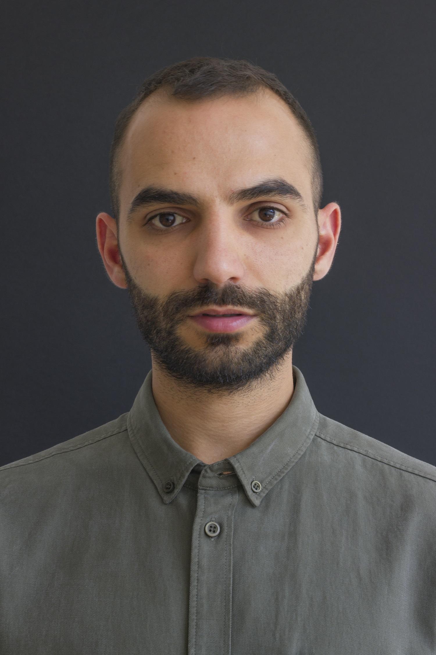 علاء أبو أسعد