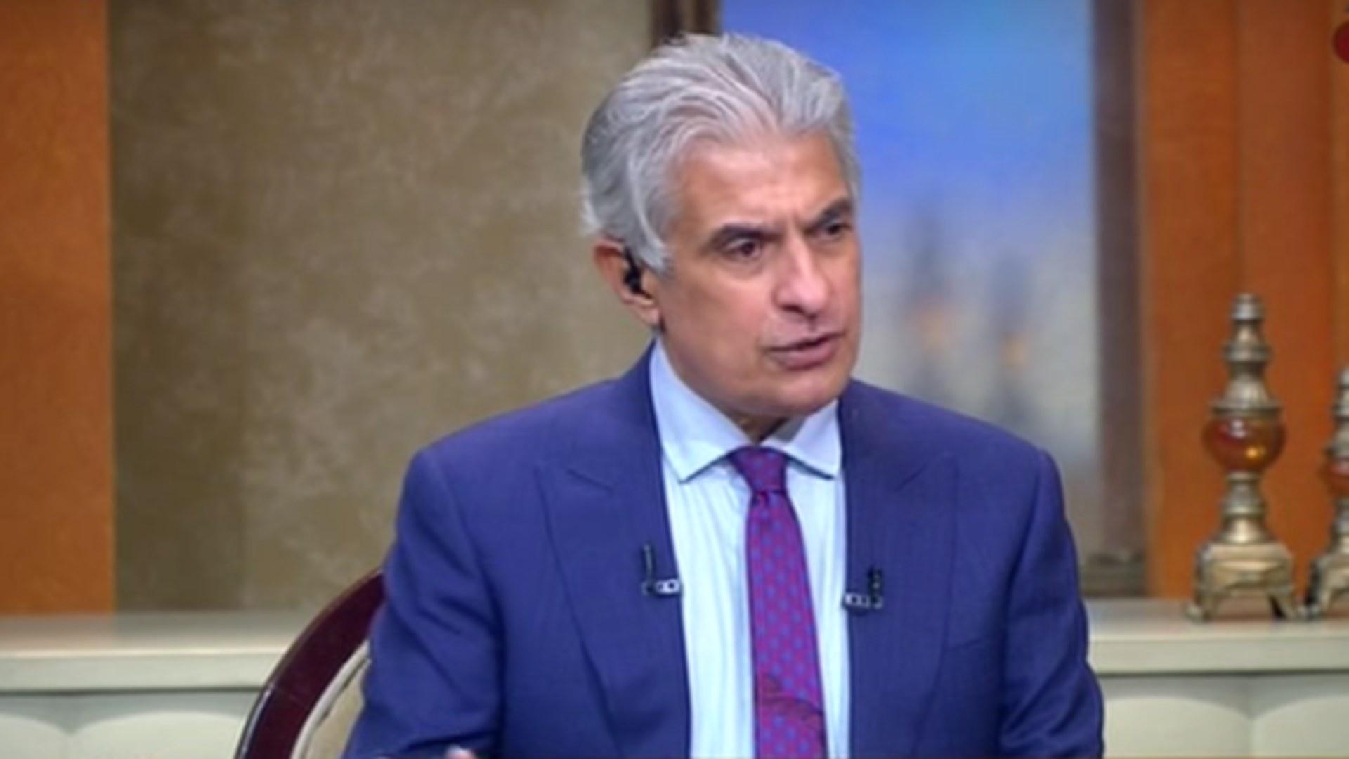 """وائل الإبراشي ينتقل لـ""""إعلام المصريين"""" وتكهنات بتصفية """"دريم"""""""