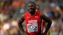 Getty-24th European Athletics Championships - Day One