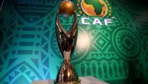 سباق عربي لاستضافة دوري أبطال أفريقيا بعد اعتذار الكاميرون
