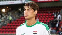 Iraq v Vietnam - AFC Asian Cup Group D