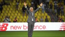 وحيد حاليلوزيتش يكشف مفاجآت قوية في قائمة المنتخب المغربي