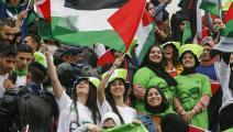 FBL-WC2022-PLE-KSA-ISRAEL-CONFLICT