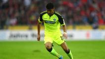 1. FC Koeln v SC Paderborn 07 - Bundesliga