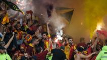 عودة الدوري التونسي : الترجي يطارد لقبه الـ30
