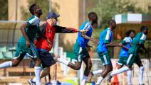 5 فوائد جناها منتخب السودان من مواجهتي تشاد
