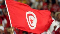 تأجيل إنطلاق الدوري التونسي بسبب كورونا