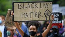 حركة السود مهمة