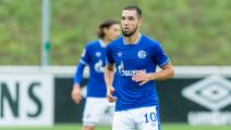 FC Schalke 04 v SC Paderborn - Test Match