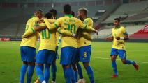 TOPSHOT-FBL-WC-2022-PER-BRA