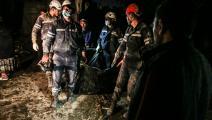 قصف أرميني على أذربيجان-أونور كوبان/الأناضول
