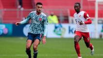 المغربي مزراوي سينتقل إلى الدوري الإيطالي في يناير؟