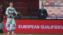 FBL-WC-2022-EUR-QUALIFIERS-SRB-POR