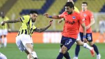 Fenerbahce v Kasimpasa - Turkish Super Lig