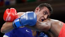 Getty-BOXING-OLY-2020-2021-TOKYO