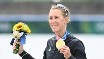 Getty-ROWING-OLY-2020-2021-TOKYO-PODIUM