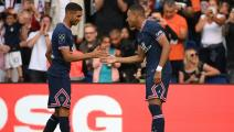 Getty-FBL-FRA-LIGUE1-PSG-CLERMONT