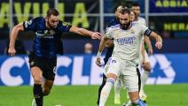 Getty-FBL-EUR-C1-INTER-REAL