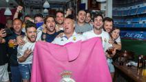 مفاجأة...ريال مدريد يفكر في استعادة نجمه بعد شهر من بيعه