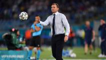 """{""""id"""":""""1326838966"""",""""artist"""":""""Valerio Pennicino - UEFA"""",""""asset_family"""":""""editorial"""",""""caption"""":""""ROME, ITALY - JULY 03: Andriy Shevchenko, Head Coach of Ukraine throws the ball during the UEFA Euro 2020 Championship Quarter-final match between Ukraine and England at Olimpico Stadium on July 03, 2021 in Rome, Italy. (Photo by Valerio Pennicino - UEFA\/UEFA via Getty Images)"""",""""collection_code"""":""""UEF"""",""""collection_id"""":710,""""collection_name"""":""""UEFA"""",""""license_model"""":""""rightsmanaged"""",""""max_dimensions"""":{""""height"""":3531,""""width"""
