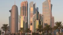 قطر (Getty)