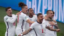 Getty-Italy v England - UEFA Euro 2020: Final