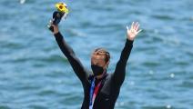 Getty-Canoe Sprint - Olympics: Day 11