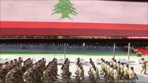 حسين بيضون - الجيش اللبناني.jpg