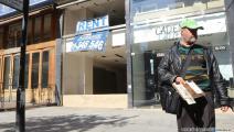 الأزمات المعيشية تحاصر اللبنانيين (حسين بيضون)