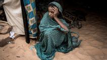 موريتانية