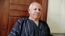 محمود حجير