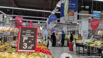 أسواق قطر (العربي الجديد)