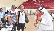 السياحة والفنادق في قطر (العربي الجديد)