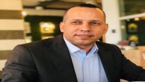 الخبير الأمني العراقي هشام الهاشمي-تويتر