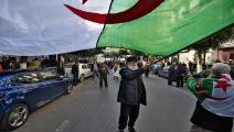 الجزائر-رياض كرمدي/فرانس برس