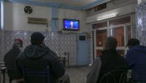 11 قناة مرخّصة في تونس (ياسين قايدي/الأناضول)