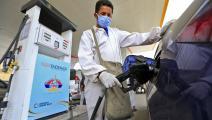 أزمة الوقود مزمنة في اليمن علاجها مستبعد بالمدى المنظور (فرانس برس)