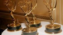 جوائز إيمي (إيغان أغوستيني/Getty)