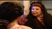 رجاء الجداوي (مسلسل ابن ليل)