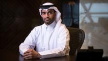 الذاودي: مونديال قطر أول فرصة للاحتفال معاً بإنسانيتنا