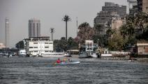 اسلد الأثيوبي يهدد المستقبل الاقتصادي لمصر