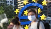 مستقبل اليورو مرهون بالتحول لعملة لكامل الكتلة الأوروبية