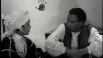 """مشهد من فيلم """"سراب"""" (1979) المغربي /يوتيوب"""